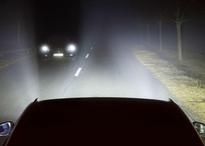 luz-coche