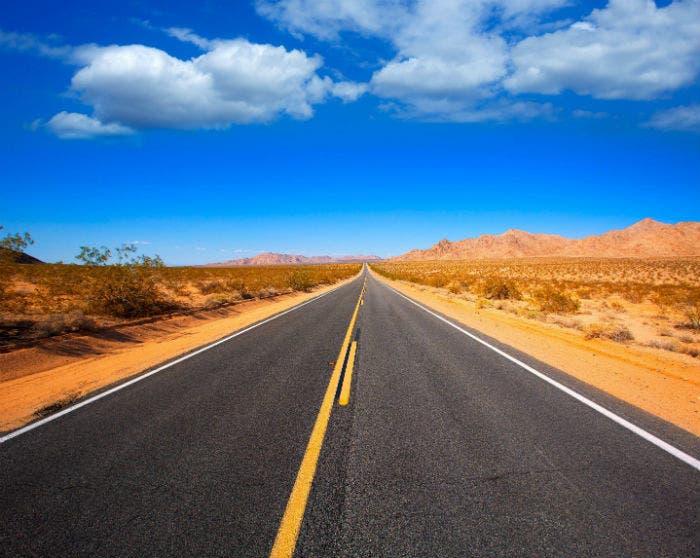 mejores-carreteras-7