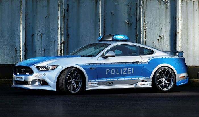 ford-mustang-policia-alemana-1