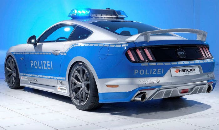 ford-mustang-policia-alemana-2