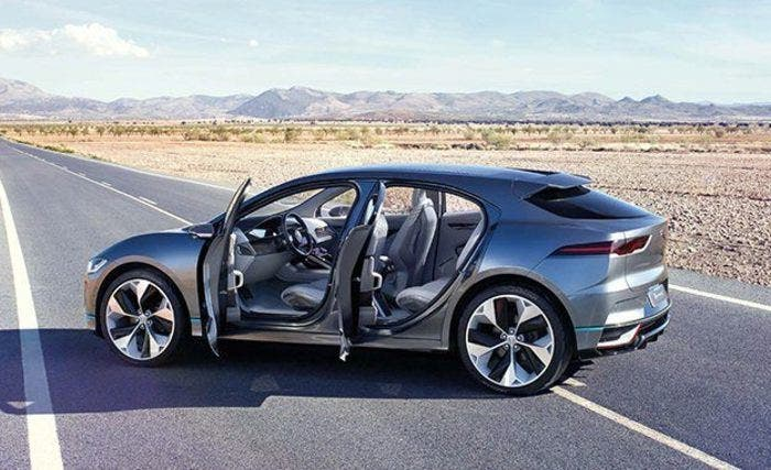 jaguar-i-pace-lateral
