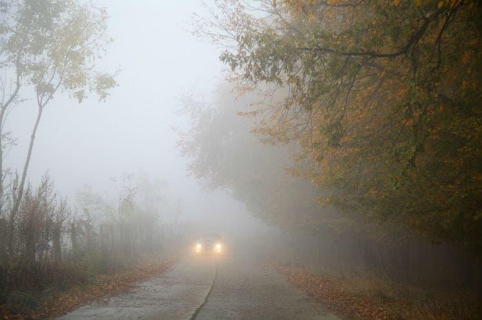 carretera-niebla