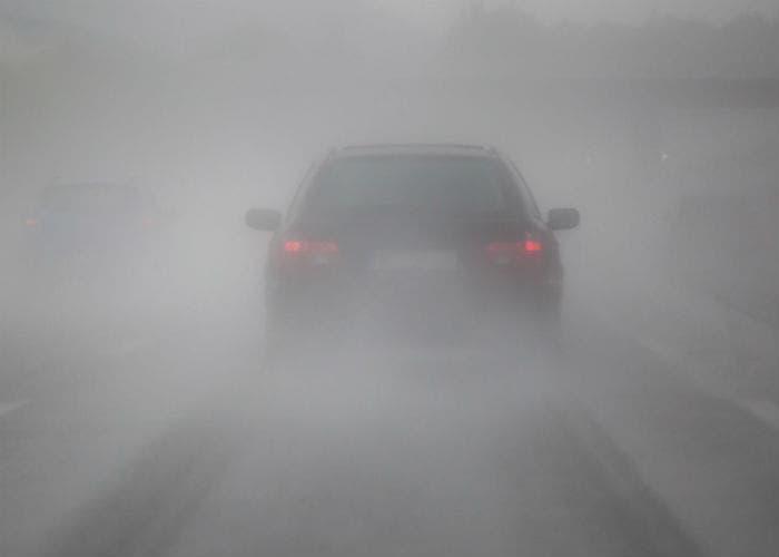 conducir-niebla