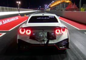 ekanoo-racing-gt-r