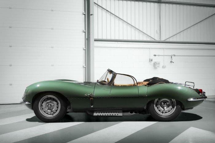 jaguar-xkss-lateral