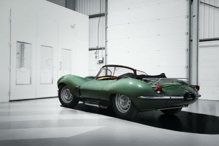jaguar-xkss-trasera