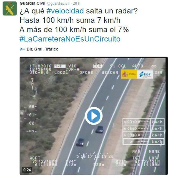 radar-velocidad-multa