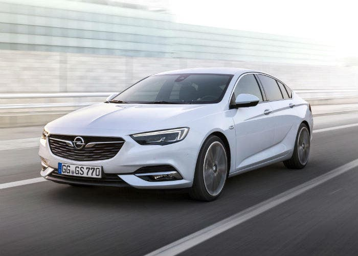 opel-insignia-grand-sport-frontal
