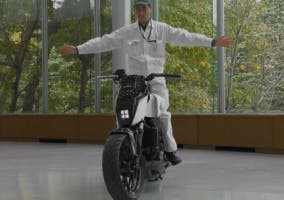 ridingassist