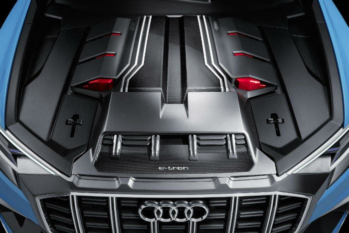 audi-q8-concept-motor
