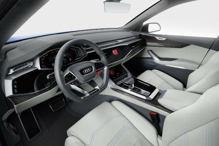audi-q8-concept-volante