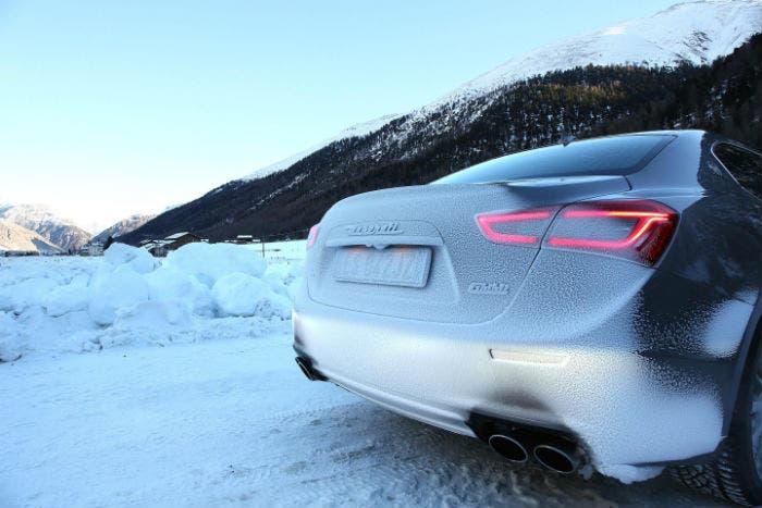 conducir-nieve-1