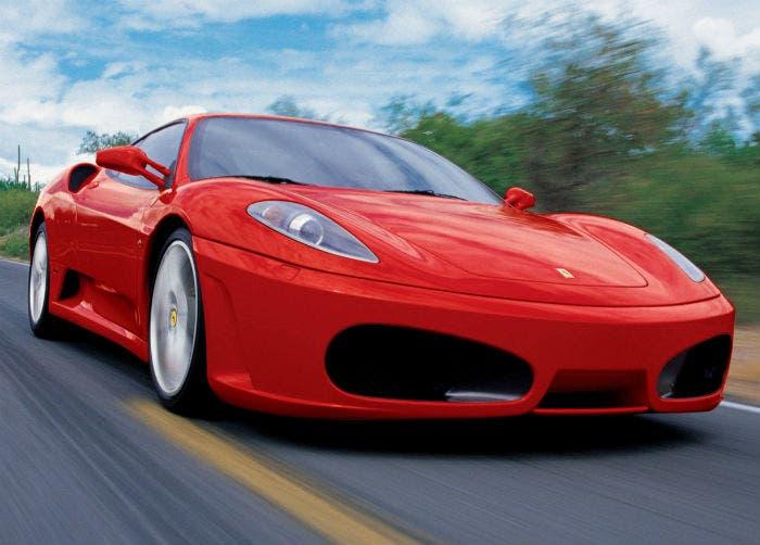 Ferrari-F430-trump1
