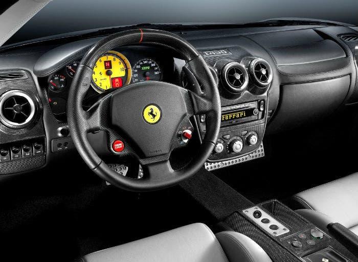 Ferrari-F430-trump2