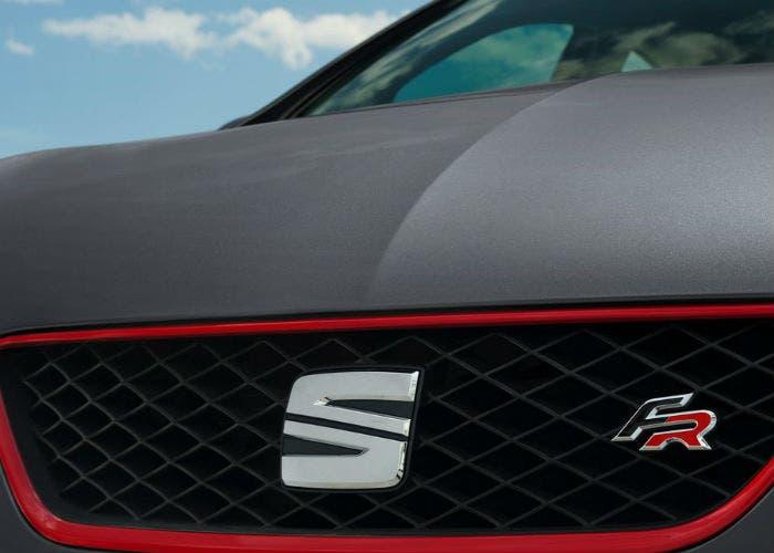 Seat-Ibiza-frontal