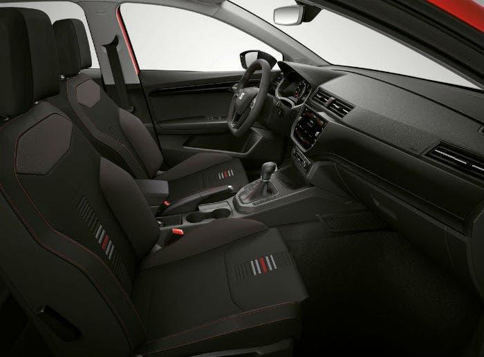 Seat-Ibiza-interior-1