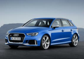 audi-rs3-frontal
