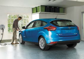 ford-focus-electrico