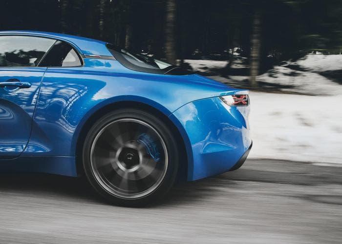 Alpine A110 05