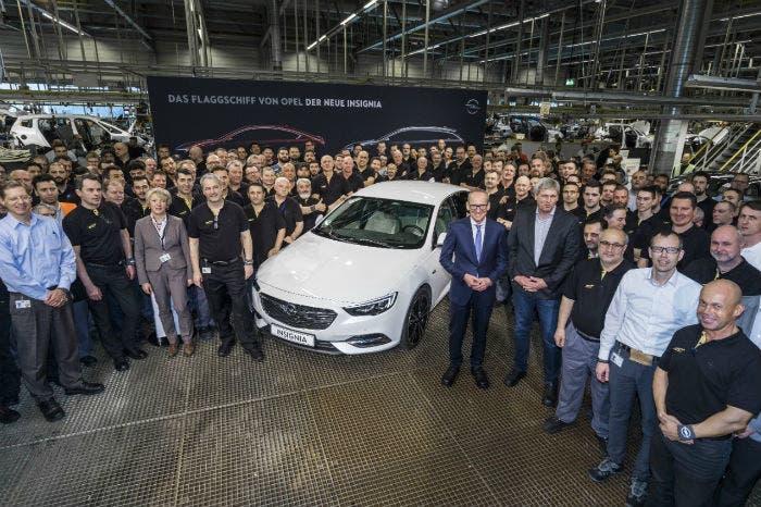 Opel-Insignia-produccion-1
