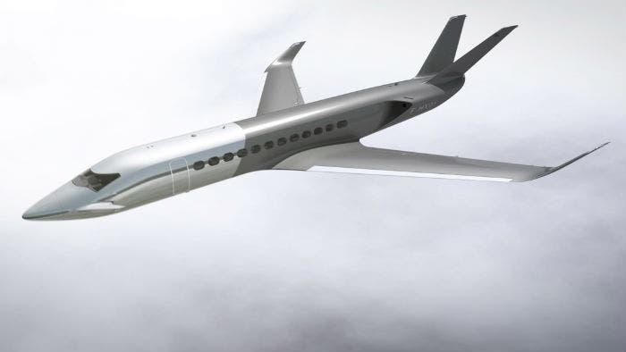 Peugeot_Jet