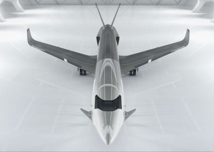 Peugeot_Jet_1