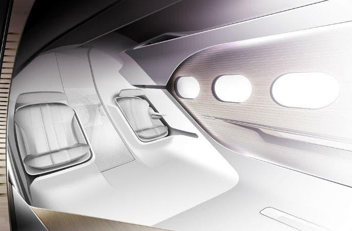 Peugeot_Jet_interior