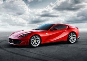 ferrari_812-Superfast-1
