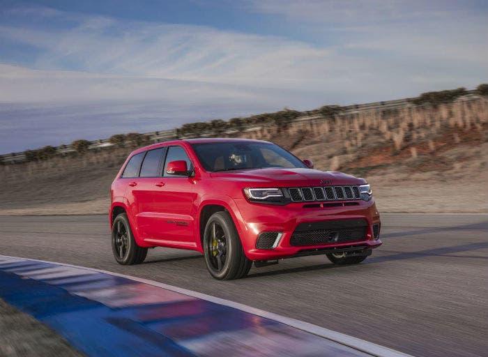 Jeep-Grand-Cherokee-Trackhawk-circuito