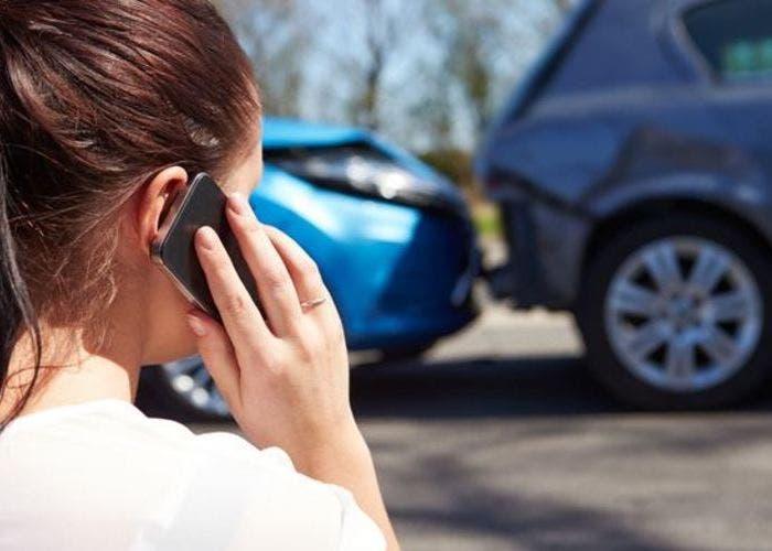 cobertura del seguro del automovil