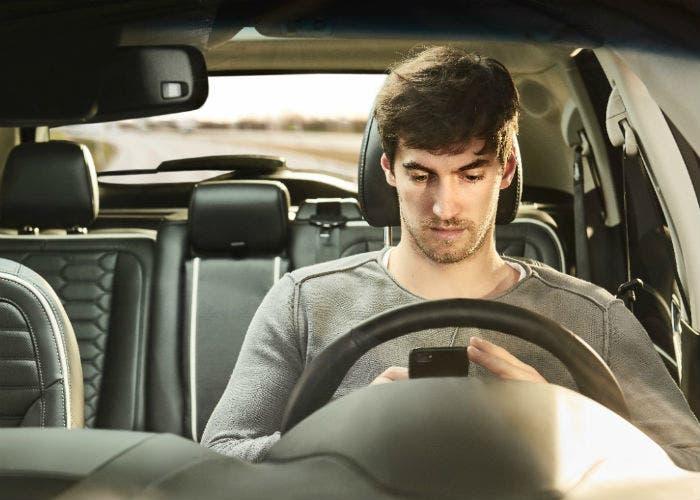 jovenes-conductores