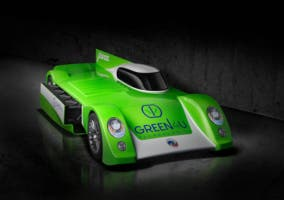 Green4u