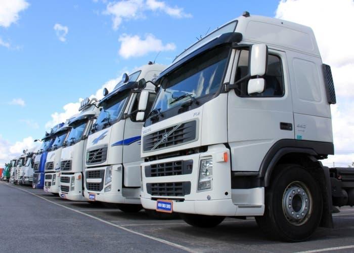 ¿Por qué cada vez más empresas y particulares alquilan vehículos industriales?
