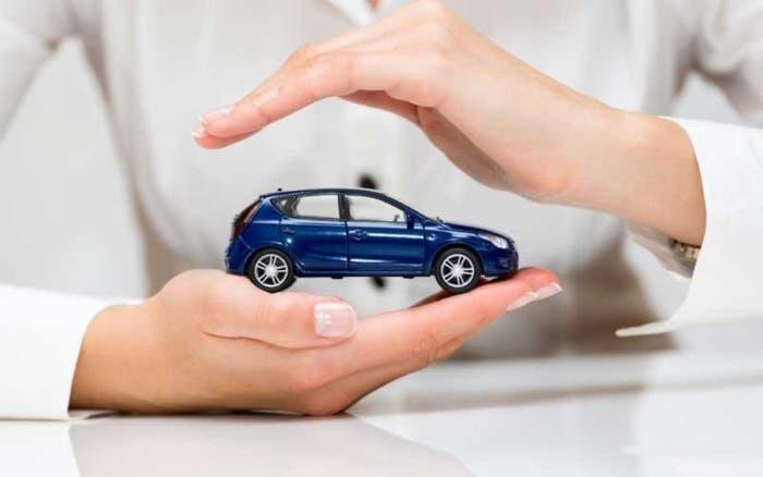 Saber qué coberturas tiene tu seguro de coche.